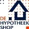 Hypotheekshop