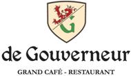Grand Café - Restaurant de Gouverneur